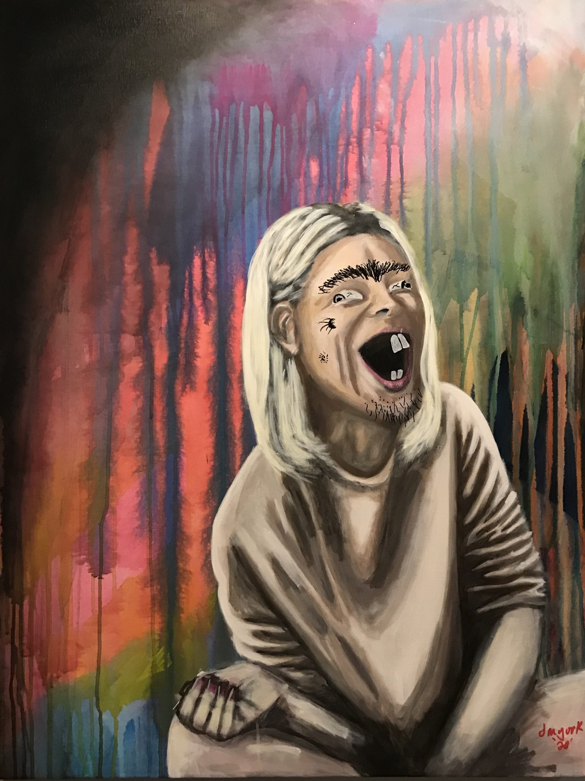daniel-matthew-york-delusionism-13